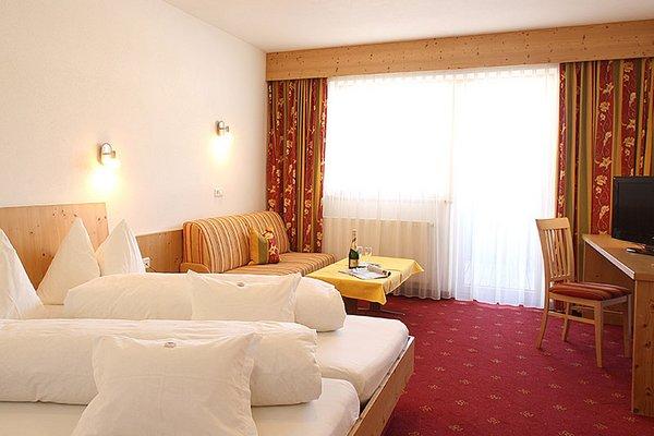 apartment_75qm_aparthotel_burgstein_laengenfeld_04.jpg