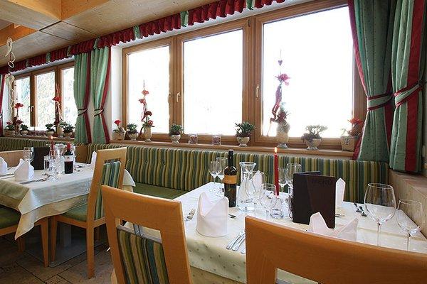 restaurant_gedeckter_tisch_aparthotel_burgstein.jpg