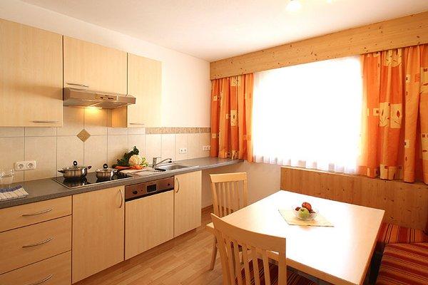 apartment_75qm_aparthotel_burgstein_laengenfeld_13.jpg