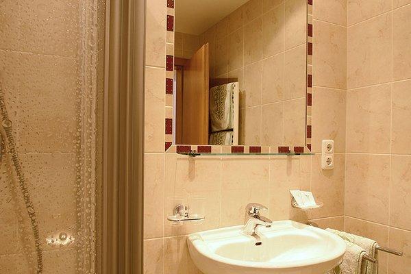 apartment_75qm_aparthotel_burgstein_laengenfeld_05.jpg