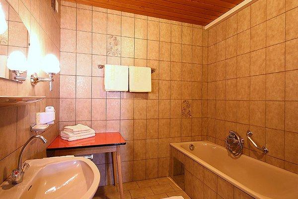 apartment_85qm_aparthotel_burgstein_laengenfeld_08.jpg