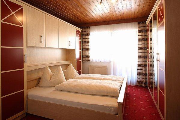 apartment_85qm_aparthotel_burgstein_laengenfeld_06.jpg