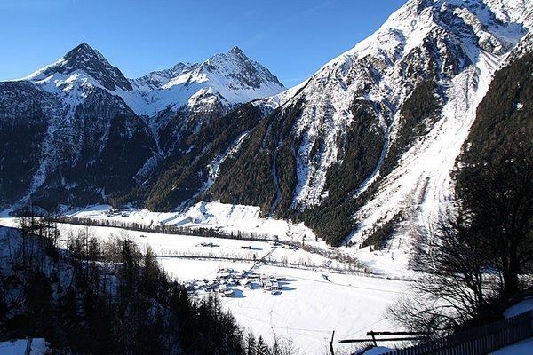 panorama_winter_aparthotel_burgstein_laengenfeld_05.jpg
