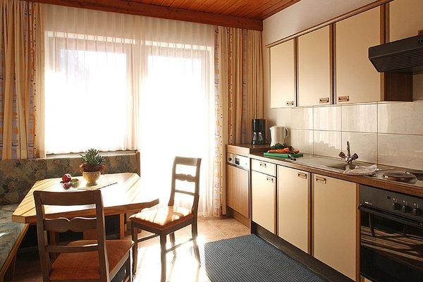 apartment_85qm_aparthotel_burgstein_laengenfeld_04.jpg